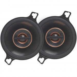 Infinity Reference REF-3032CFX 2-way Car Speakers