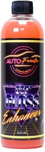 AUTO FANATIC Gloss Enhancer Refill