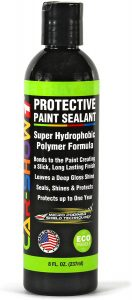 CAR-SHOW Polymer Paint Sealant