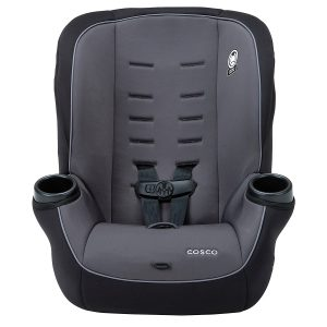 Cosco's Apt 50 Convertible Car Seat Best Travel Car Seat